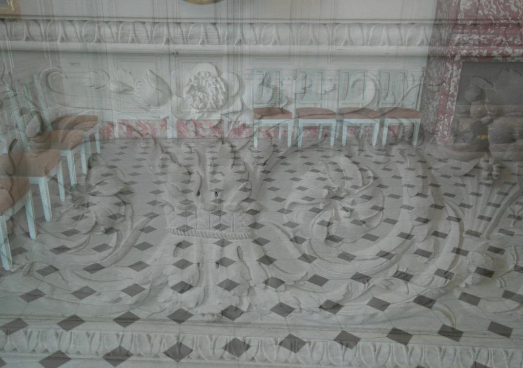 Grand Trianon 2