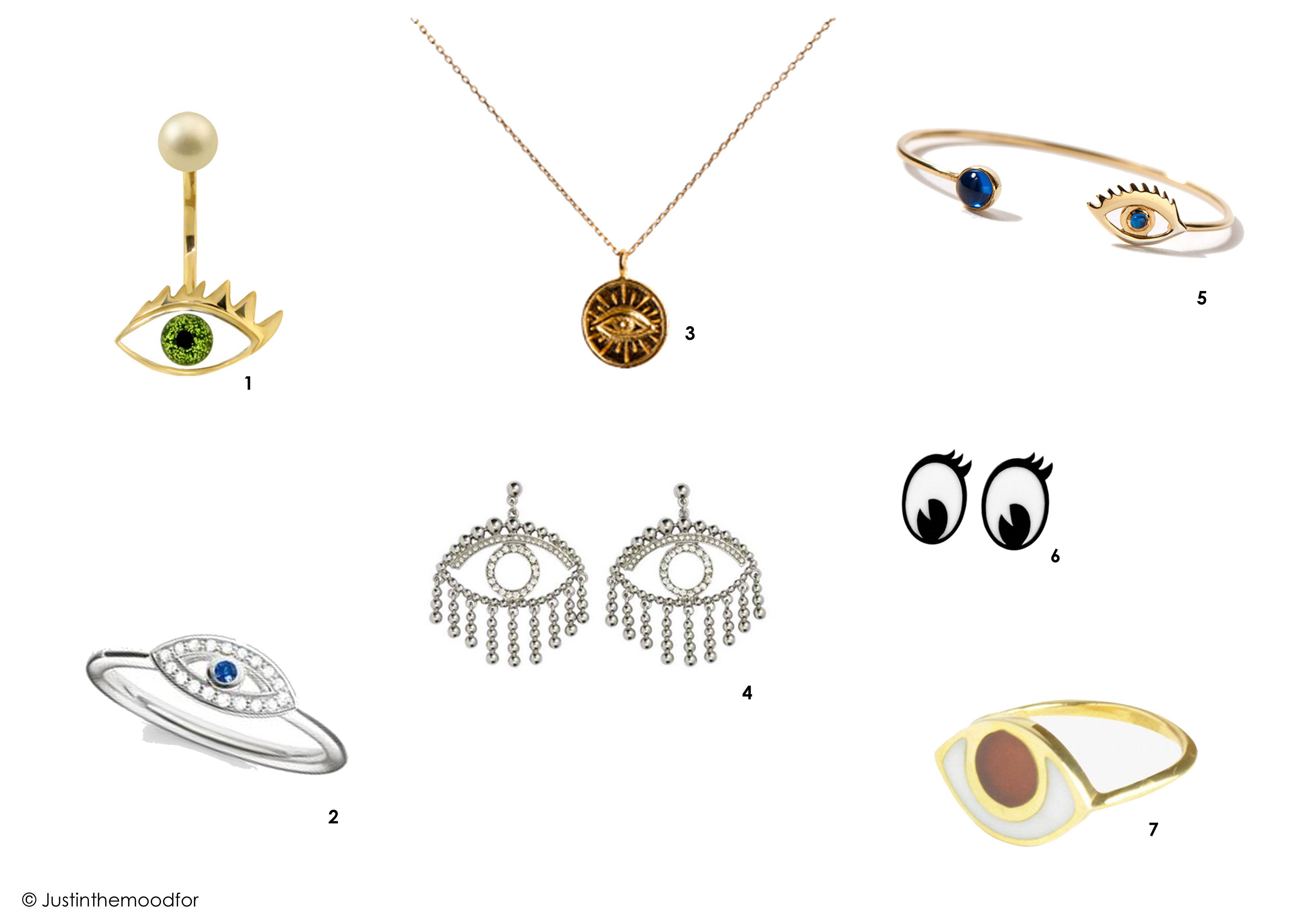 bijoux-oeil