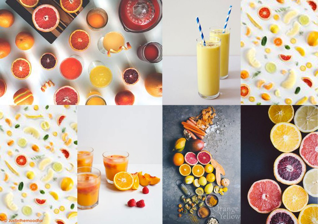 vitamines-juices