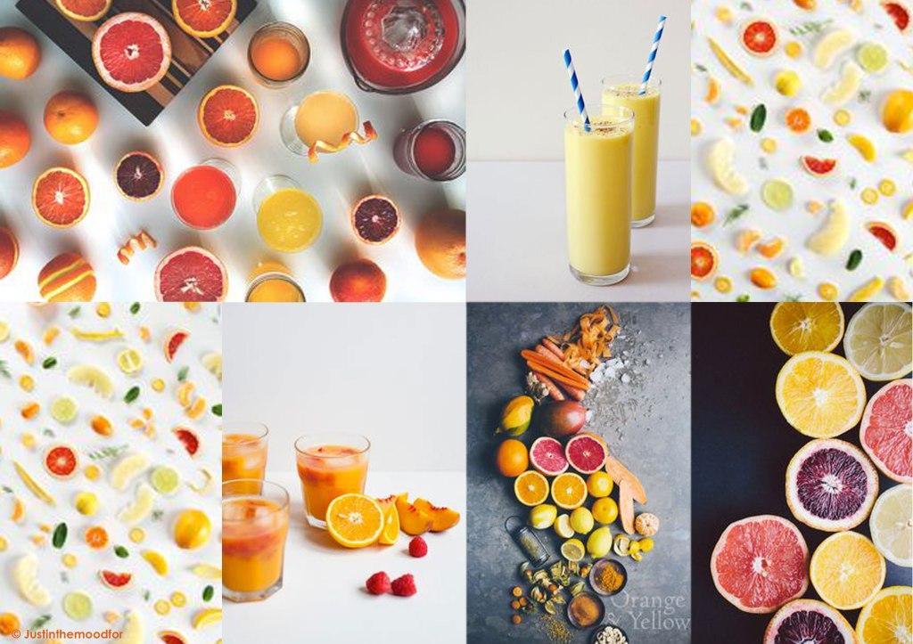 vitamines-juices