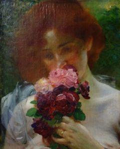 a-enivrement-des-roses-a