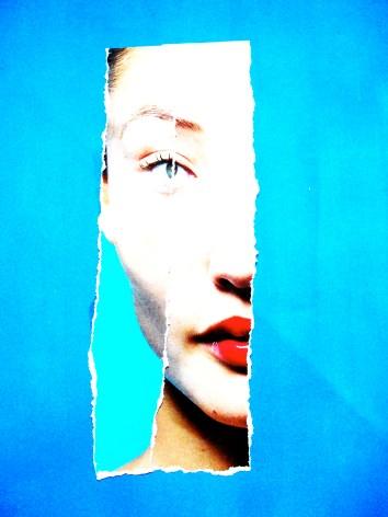 © Claire Lacoste 2010