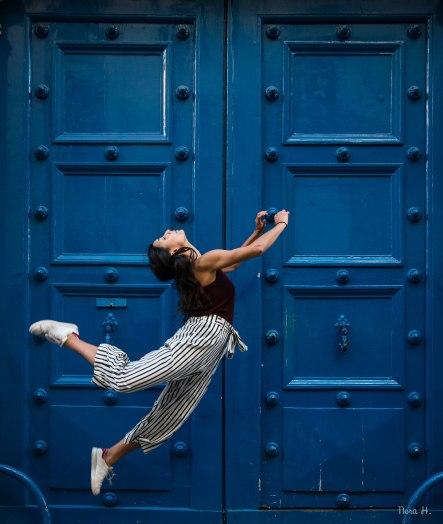 Danse Urbaine_03