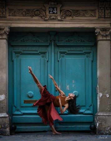 Danse Urbaine_05