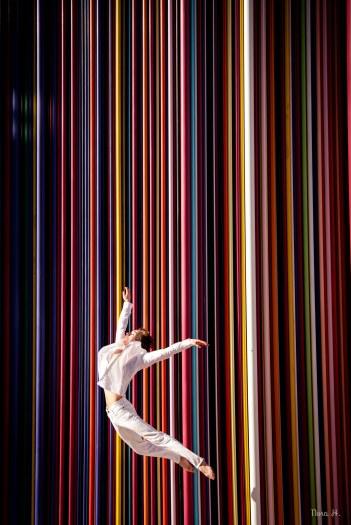 Danse Urbaine_06