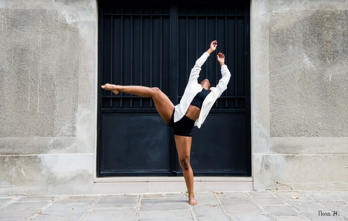 Danse Urbaine_07