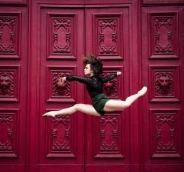 Danse Urbaine_10
