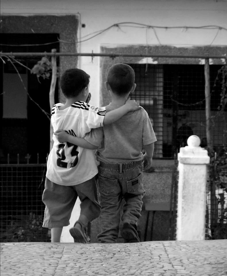 Photo préféré - Tanger 2006_03