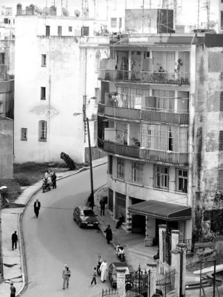 Tanger 2006_04