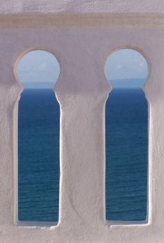 Tanger 2006_06