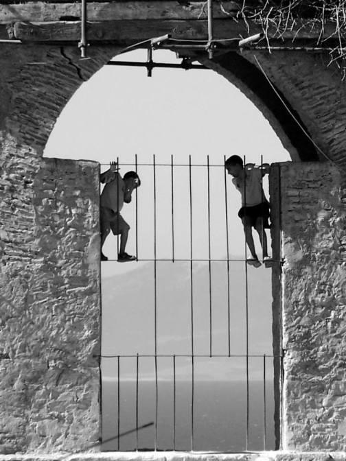 Tanger 2006_07