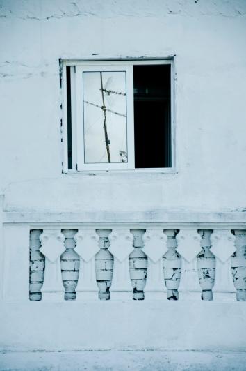 Tanger 2011_02