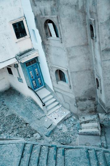 Tanger 2011_03