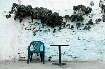 Tanger 2011_04