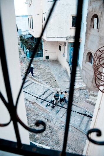 Tanger 2011_06