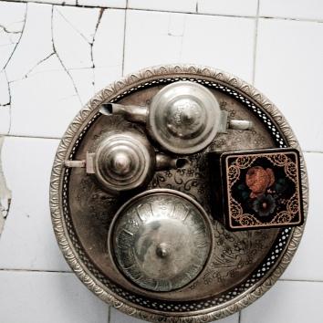 Tanger 2011_07