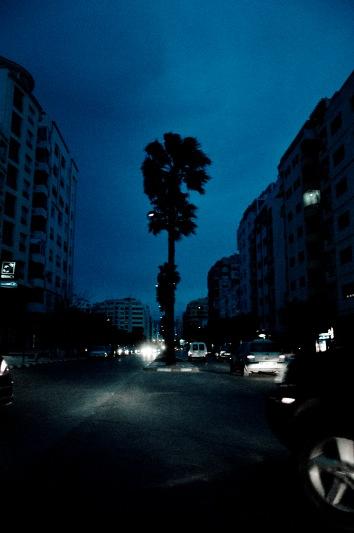 Tanger 2011_08