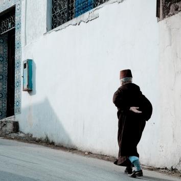 Tanger 2011_09